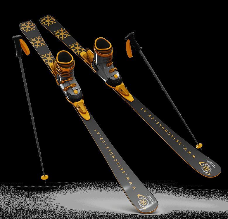 home_ski