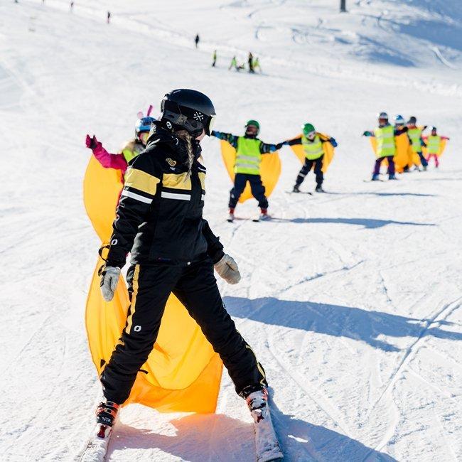 skischule-ck