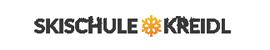 logo_handy-skischule-ck